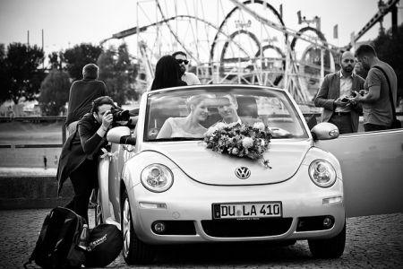 3 motive pentru care sa alegi un fotograf profesionist